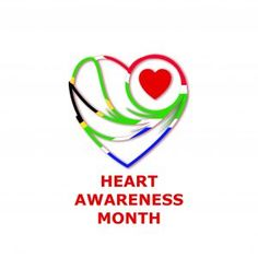 Heart Awareness Month is earmarked for September on an annual basis in South Africa and is dedicated to raising awareness about heart disease and its risk factors in South Africa. Activities In Cape Town, Heart Awareness Month, Heart And Stroke Foundation, World Heart Day, Cardiovascular Disease, Medical Conditions, Peace Of Mind, South Africa, September
