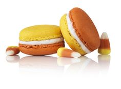 macarons with a twist see more 18 9 macarons dana s bakery home page ...