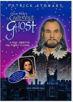 TV Movie 1996 - Patrick Stewart