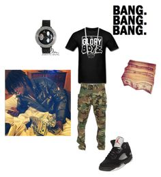 """""""concert"""" by chiefkeef-1 ❤ liked on Polyvore featuring interior, interiors, interior design, home, home decor, interior decorating and 10.Deep"""