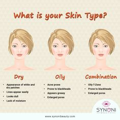 Know your skin type today so that you can determine your skincare routine accord… – Care – Skin care , beauty ideas and skin care tips Skin Tips, Skin Care Tips, Oriflame Beauty Products, Beauty Tips In Hindi, Types Of Acne, Acne Remedies, Acne Treatment, Skin Treatments, Beauty Skin