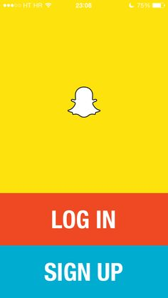 How to Change Snapchat Username #SnapChat