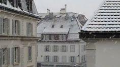 Louvre, Building, Videos, Travel, Noel, Whitewash, Construction, Trips, Buildings
