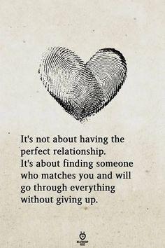 Cute Love Quotes, Soulmate Love Quotes, Romantic Love Quotes, Love Quotes For Him, True Quotes, Words Quotes, Love Quotes For Marriage, Love Qoutes, Forever Love Quotes