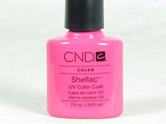 Favorite! #shellac #nailpolish