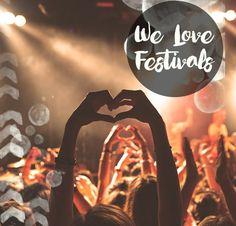 finest selection 917c9 bbb15 Die 47 besten Bilder von Geschenke für Festivals in 2019 ...