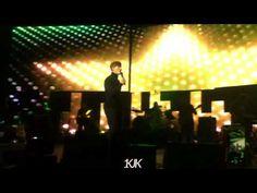 "[RM Bros , Las Vegas] Kim Jong Kook Singing ""Billionare"" With HaHa, Skul... Kim Jong Kook, First Time, Las Vegas, Haha, Singing, Skull, Concert, Artist, Last Vegas"