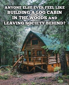 7 Best Off Grid Quotes Images Off Grid Cabin Get Off The Grid