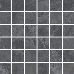 Porcelain tiles range Lithos in size, is a porcelain tile with stones like finish. Porcelain Tile, Tile Floor, Tiles, Flooring, Stone, Crafts, Collection, Texture, Mosaics
