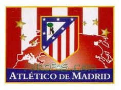 Palmares: 10 ligas, 10 copas del rey, 2 supercopas de España, 1 copa intercontinental, 1 recopa de Europa, 2 UEFA champions league, 2 supercopas de Europa