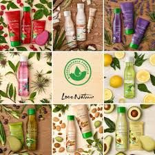 I L♡ve Nature ❤MB beauty oriflame Hair And Beauty Salon, Beauty Tips For Hair, Beauty Art, Diy Beauty, Vinegar For Hair, Oriflame Beauty Products, Skin Care Home Remedies, Curling Hair With Wand, Beauty Night