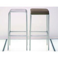 Emeco Kong Chair | AllModern BAR KITCHEN