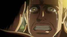 Attack on Titan | Pain and Regret