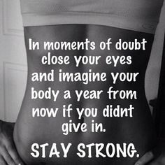 Fitness Quotes (@fitnessquotes_) • Instagram photos and videos