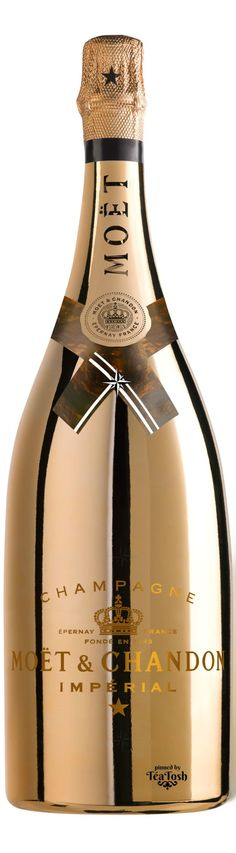 ❇Téa Tosh❇ ♛Moët & Chandon Champagnes for every occasion!