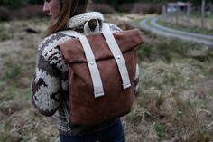 Backpacksforever.