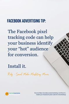 Are You Attempting To Find Business, Video And Marketing Tips Facebook Advertising Tips, Facebook Ads Manager, Facebook Marketing Strategy, Digital Marketing Strategy, Advertising Campaign, Sales Strategy, Advertising Ideas, Marketing Ideas, Business Marketing