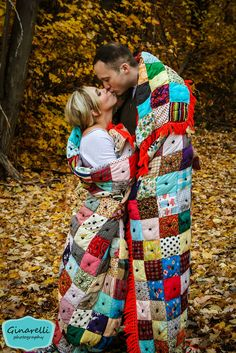 Engagement photography. Engagement photos #fall #engagement #photography