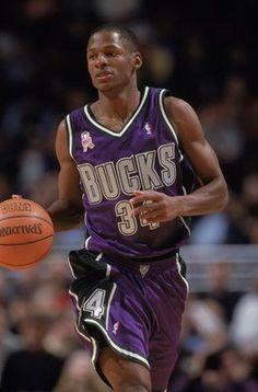 milwaukee bucks throwback jersey | Bucks jersey