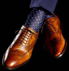 Slip On Shoes, Men's Shoes, Dress Shoes, Fashion Socks, Men's Fashion, Well Dressed Men, Penny Loafers, Your Shoes, Preppy