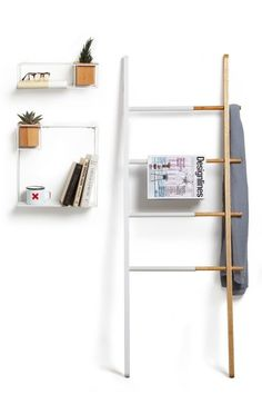THE H DESIGNAccesorios para baño Archivos - THE H DESIGN