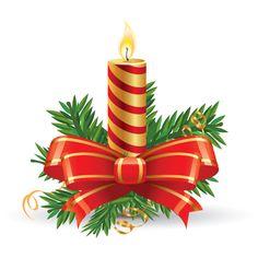 Image from http://1.bp.blogspot.com/-xznT_cLFa2Q/VIiztunnqZI/AAAAAAAANNY/BuGmAdLdeMs/s1600/christmas-candle.png.