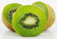 """Kiwis    Bone Builder  Like bananas, this fuzzy fruit is high in bone-protecting potassium. """"They're also rich in vitamin C and lutein, a carotenoid that can help reduce the risk of heart disease,"""" says Bowerman. """"I try to eat at least one or two a week after exercising."""" Freeze them for a refreshing energy kick, but don't peel the skin: It's edible and packed with nutrients."""