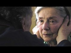 Amour; Nominated 2013 for Best Picture, Foreign Picture, Director, Lead Actress, Original Screenplay