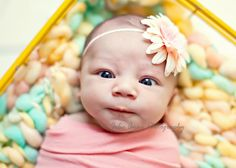 How to Pose and Photograph Newborns. Freaking adorable pictures on this link