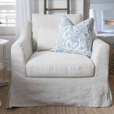It's marvelous! Take a peek at these 10 recommended suggestions all pertaining to Sofa Covers, Cushion Covers, Furniture Legs, Bedroom Furniture, Vintage Velvet, Designers Guild, Christian Lacroix, Slipcovers, Seat Cushions