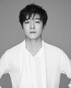 Nam Da reum => Jung Jae Chan