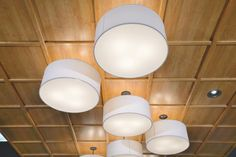Sound selections: 12 great choices for ceilings and acoustical walls | Building Design + Construction