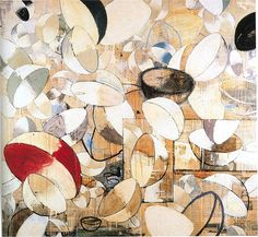 beautiful harmony, variety and pattern / Paul Manes, Eiso