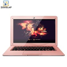 Like and Share if you want this  ZEUSLAP 8GB Ram+120GB SSD+1000GB HDD Ultrathin Quad Core J1900 Fast Running Windows 7/10 System Laptop Notebook Computer     Tag a friend who would love this!     FREE Shipping Worldwide     Get it here ---> https://www.techslime.com/zeuslap-8gb-ram120gb-ssd1000gb-hdd-ultrathin-quad-core-j1900-fast-running-windows-710-system-laptop-notebook-computer/