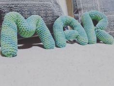 14 Me gusta, 1 comentarios - Pata de lana 🐾 (@pata_de_lana_crochet) en Instagram Cactus Plants, Lana, Dinosaur Stuffed Animal, Animals, Instagram, Tejidos, Animales, Animaux, Cacti