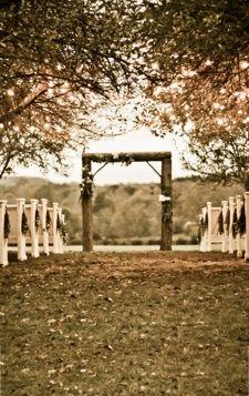 J&D Farms in Alabama #WeddingProtectorPlan #weddinginsurance