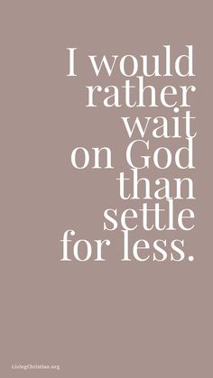 Biblical Quotes, Faith Quotes, Your Word, Word Of God, Scripture Art, Bible Verses, Waiting On God, King Jesus, Phone Wallpapers