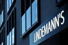 Potsdamer Straße 171-173 in 10783 Berlin-Schöneberg