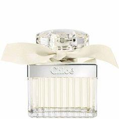 24fadb02464f5 50ml Perfumes Femininos, Beleza Na Web, Chloe, Maquiagem, Compras, Polyvore,