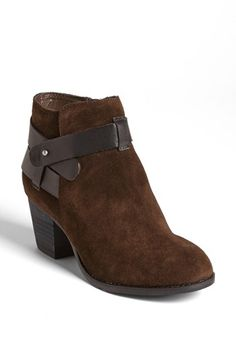 jaxen boot / dv by dolce vita