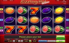 Mu online season 3 игровые автоматы американская рулетка на деньги