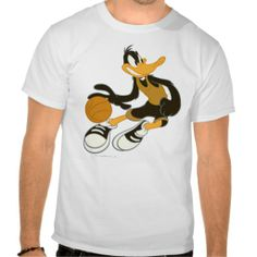 $$$ This is great for          	Daffy Duck Dribbling to the Basket Shirts           	Daffy Duck Dribbling to the Basket Shirts Yes I can say you are on right site we just collected best shopping store that haveReview          	Daffy Duck Dribbling to the Basket Shirts please follow the link to...Cleck Hot Deals >>> http://www.zazzle.com/daffy_duck_dribbling_to_the_basket_shirts-235569914788640412?rf=238627982471231924&zbar=1&tc=terrest
