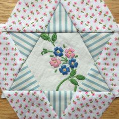 Star Treehouse Textiles