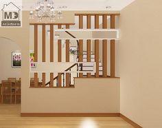 Living Room And Kitchen Design, Living Room Partition Design, Room Partition Designs, Living Room Designs, Floor Design, Ceiling Design, House Design, Modern Bedroom Design, Bathroom Design Small