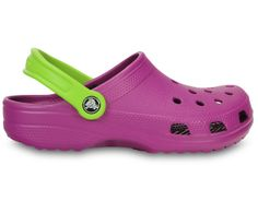 Crocs™ Classic | Comfortable Classic Clog | $34.99 Garden in style and shop www.crocs.com/...