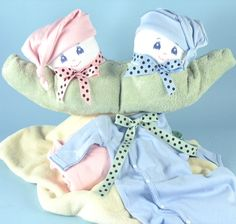Online shopping for two peas in a pod gift for twins, find delightful baby gift from our twin and triplet baby gifts collection. Your online baby store!