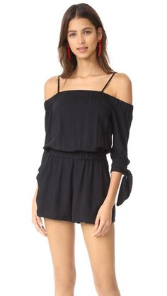 e03270492077 43 mejores imágenes de Women s Jumpsuits    Basic jumpsuit (Shopbop ...