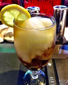 Let our Sunday funday festivities begin. 📍Blush Ice Bar, San Diego, CA.