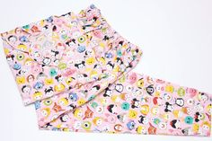 •TsumTsum Party• Short Sleeve, Long Pants: 155rb Material: Cotton Size: All Size (LD = 106) Ask for Discount Welcoming Resellers • For order: WA: 0822-82-7777-03 Line: jazz.pajamas IG: @jazz.pajamas