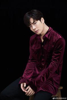 GOT7 Jackson Got7 Jackson, Jackson Wang, Youngjae, Kim Yugyeom, K Pop, Mark Bambam, Oppa Gangnam Style, Park Jinyoung, Hip Hop